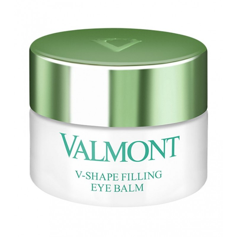 VALMONT V-Shape Filling Eye Balm